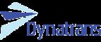 dynatrans-transparent